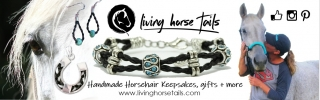 Horsehair Bracelets Gifts